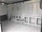 2018 Transit 250 Med Roof 4x2,  Empty Cargo Van #23039 - photo 1