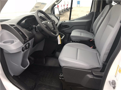 2018 Transit 150 Med Roof, Cargo Van #23040 - photo 4