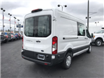 2018 Transit 150 Med Roof, Cargo Van #23040 - photo 6