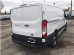 2018 Transit 150, Cargo Van #23044 - photo 3