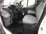2018 Transit 150, Cargo Van #23044 - photo 6