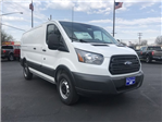 2018 Transit 150, Cargo Van #23044 - photo 7