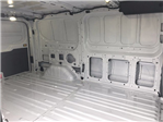 2018 Transit 150 Low Roof 4x2,  Empty Cargo Van #23045 - photo 1