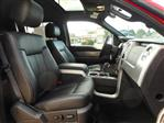 2013 F-150 SuperCrew Cab 4x4,  Pickup #23109B - photo 32