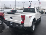 2018 F-350 Crew Cab DRW 4x4, Pickup #23128 - photo 1