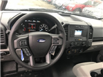 2018 F-150 Regular Cab,  Pickup #23146 - photo 5