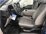 2018 F-150 Regular Cab,  Pickup #23146 - photo 6