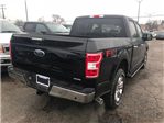 2018 F-150 SuperCrew Cab 4x4,  Pickup #23192 - photo 1