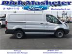 2018 Transit 150 Low Roof 4x2,  Empty Cargo Van #23206 - photo 1