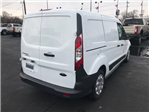 2018 Transit Connect 4x2,  Empty Cargo Van #23223 - photo 1