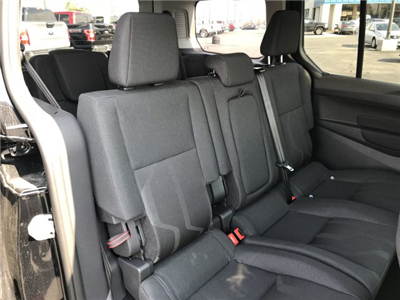 2018 Transit Connect 4x2,  Passenger Wagon #23225 - photo 3