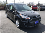 2018 Transit Connect 4x2,  Passenger Wagon #23225 - photo 6