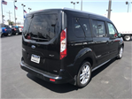 2018 Transit Connect 4x2,  Passenger Wagon #23225 - photo 1