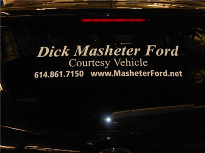 2017 F-550 Regular Cab DRW 4x4,  Reading Marauder Standard Duty Dump Body #23258 - photo 13
