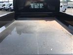 2017 F-550 Regular Cab DRW 4x4,  Reading Marauder Standard Duty Dump Body #23258 - photo 4