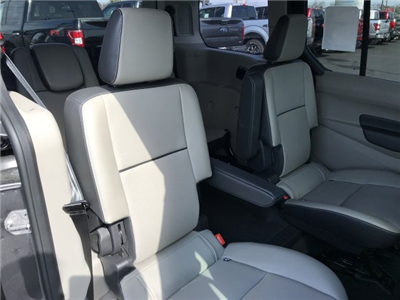 2018 Transit Connect 4x2,  Passenger Wagon #23280 - photo 3