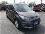 2018 Transit Connect 4x2,  Passenger Wagon #23280 - photo 6