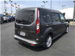 2018 Transit Connect 4x2,  Passenger Wagon #23280 - photo 1