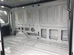 2018 Transit 150 Med Roof 4x2,  Empty Cargo Van #23294 - photo 1