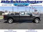 2018 F-250 Crew Cab 4x4,  Pickup #23403 - photo 1