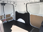 2018 Transit Connect 4x2,  Empty Cargo Van #23426 - photo 1
