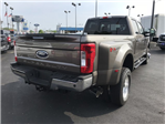 2018 F-350 Crew Cab DRW 4x4, Pickup #23487 - photo 1