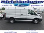 2018 Transit 150 Low Roof 4x2,  Empty Cargo Van #23494 - photo 1