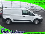 2018 Transit Connect 4x2,  Empty Cargo Van #23504 - photo 1