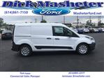 2018 Transit Connect 4x2,  Empty Cargo Van #23547 - photo 1