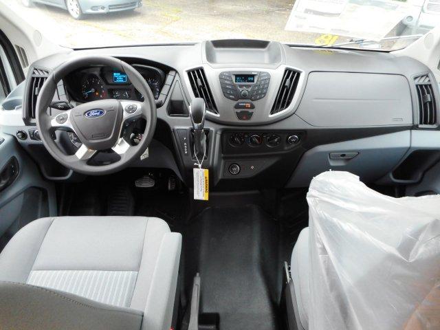 2018 Transit 350 HD DRW 4x2,  Unicell Cutaway Van #23582 - photo 17