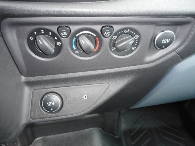 2018 Transit 350 HD DRW 4x2,  Unicell Cutaway Van #23582 - photo 30