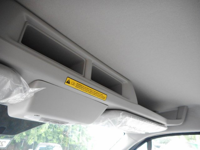 2018 Transit 350 HD DRW 4x2,  Unicell Cutaway Van #23582 - photo 31