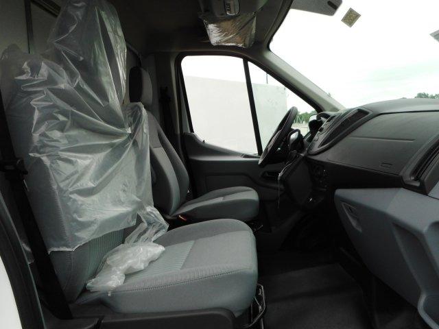 2018 Transit 350 HD DRW 4x2,  Unicell Cutaway Van #23582 - photo 32