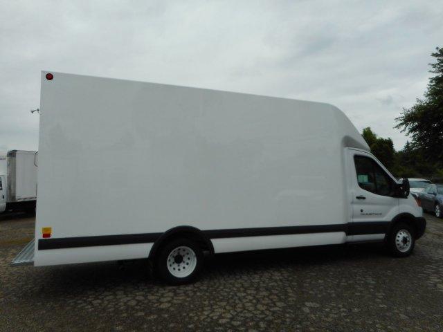 2018 Transit 350 HD DRW 4x2,  Unicell Cutaway Van #23582 - photo 33