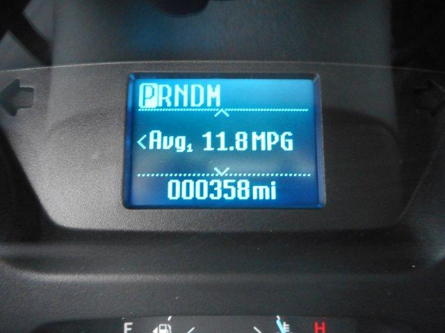 2018 Transit 350 HD DRW 4x2,  Unicell Cutaway Van #23582 - photo 38