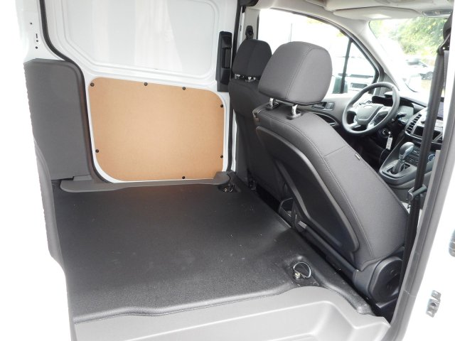 2019 Transit Connect 4x2,  Empty Cargo Van #23632 - photo 34