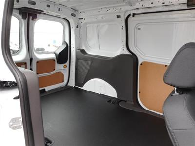 2019 Transit Connect 4x2,  Empty Cargo Van #23632 - photo 33