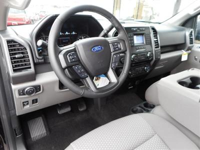 2018 F-150 Super Cab 4x4,  Pickup #23678 - photo 13