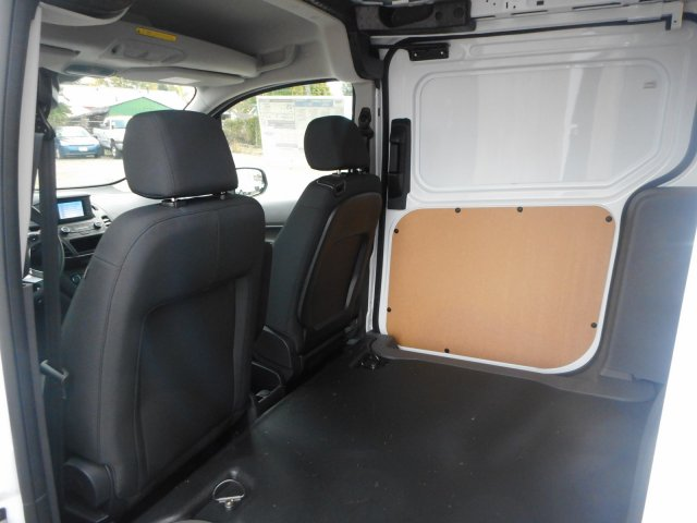 2019 Transit Connect 4x2,  Empty Cargo Van #23707 - photo 32