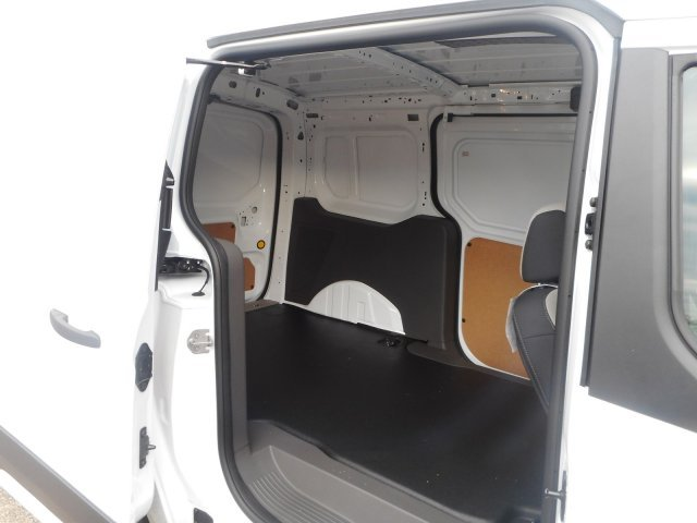 2019 Transit Connect 4x2,  Empty Cargo Van #23708 - photo 32