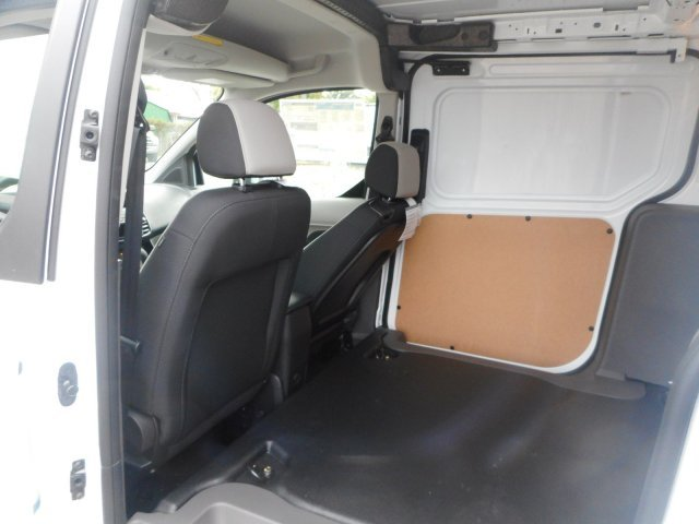 2019 Transit Connect 4x2,  Empty Cargo Van #23708 - photo 34