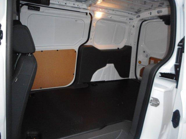 2019 Transit Connect 4x2,  Empty Cargo Van #23719 - photo 33