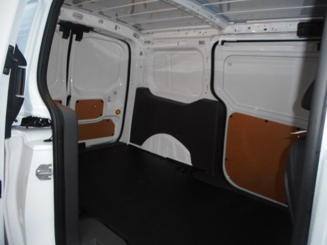 2019 Transit Connect 4x2,  Empty Cargo Van #23719 - photo 35