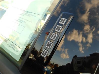 2018 F-150 Super Cab 4x4,  Pickup #23723 - photo 12