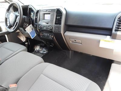 2018 F-150 Super Cab 4x4,  Pickup #23723 - photo 29