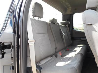 2018 F-150 Super Cab 4x4,  Pickup #23723 - photo 32