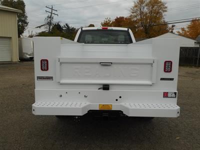 2019 F-250 Super Cab 4x4,  Cab Chassis #23725 - photo 6