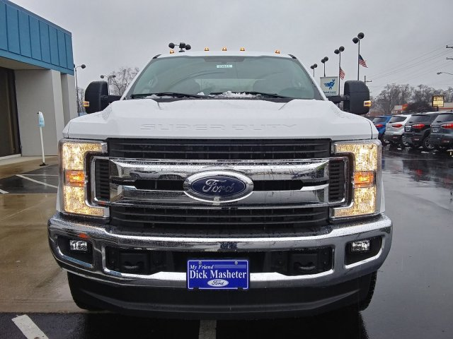 2019 F-250 Crew Cab 4x4,  Pickup #23911 - photo 3