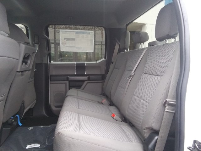 2019 F-250 Crew Cab 4x4,  Pickup #23911 - photo 39