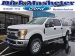 2019 F-250 Crew Cab 4x4,  Pickup #23911 - photo 1